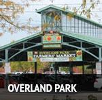 Overland_park