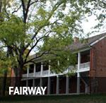 fiarway