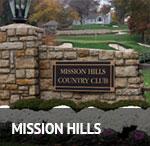 mission_hills