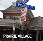 prarie_village