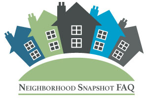 NeighborhoodSnapshot