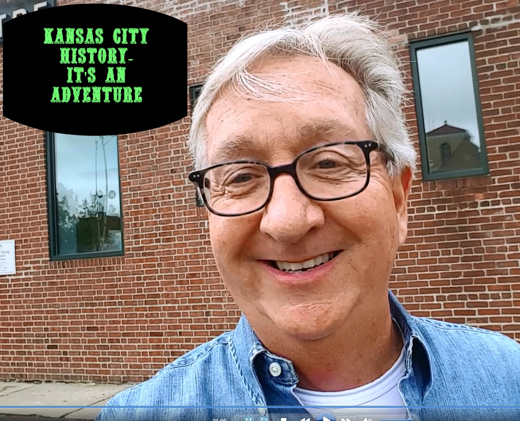 Visit Kansas City History