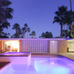 Modernism Week event by Atomic Ranch