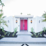 Moroccan Modern at Modernism Week 2018